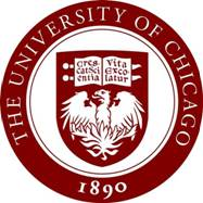 D:\20175月美国大学来访\X展架\university_of_chicago_logo.jpg