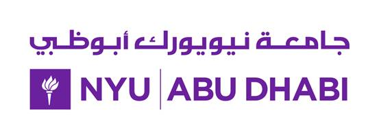 https://lassb.abudhabi.nyu.edu/images/logo/NYUAD-primary-color-Digital.jpg