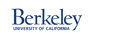 https://myadmission.williams.edu/www/images/Berkeley.png