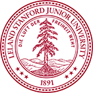https://myadmission.williams.edu/www/images/Stanford.png